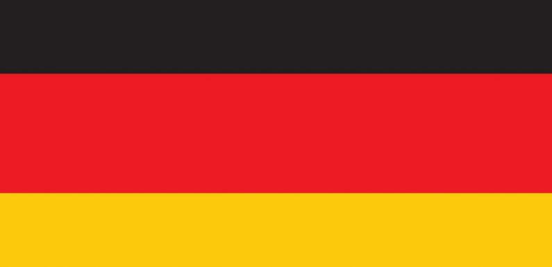 Dzień Jedności Niemieckiej