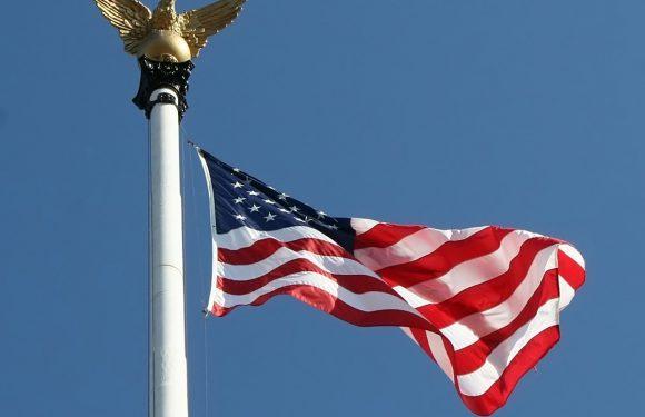 Dzień Prezydentów w USA