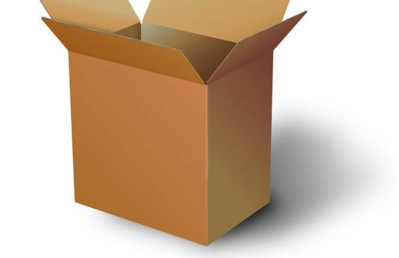 Kartoniarki, czyli maszyny pakujące produkty w kartony